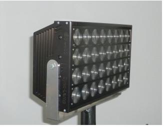 IES 4432 LED Sync Lamp